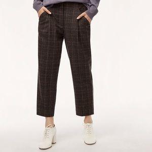 Wilfred Chambery Pants